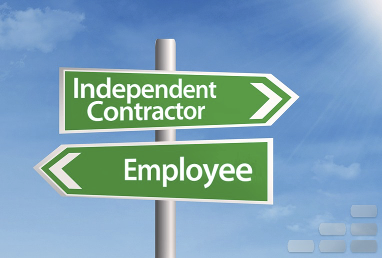 The Benefits of Hiring Contractors