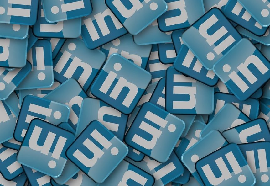 8 Steps to Optimize Your LinkedIn Profile And Increase Your Visibility